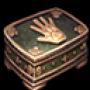 Icon_Lockbox_Merchantprince_Companion_Pack