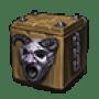 Icons_Inventory_M12_Wizkid_Special_Box