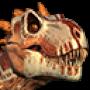 Icons_Inventory_Mount_Dinosaur_Trex_Legendary
