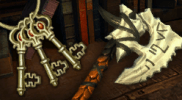 Preview_Pack_Pilgrim_Weapon_Keyring
