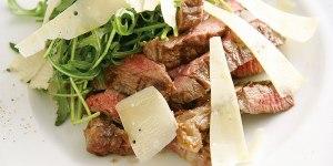 GW restaulant tokyo dinner