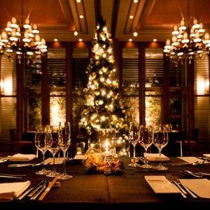 christmas-fukuoka-dinner-2016