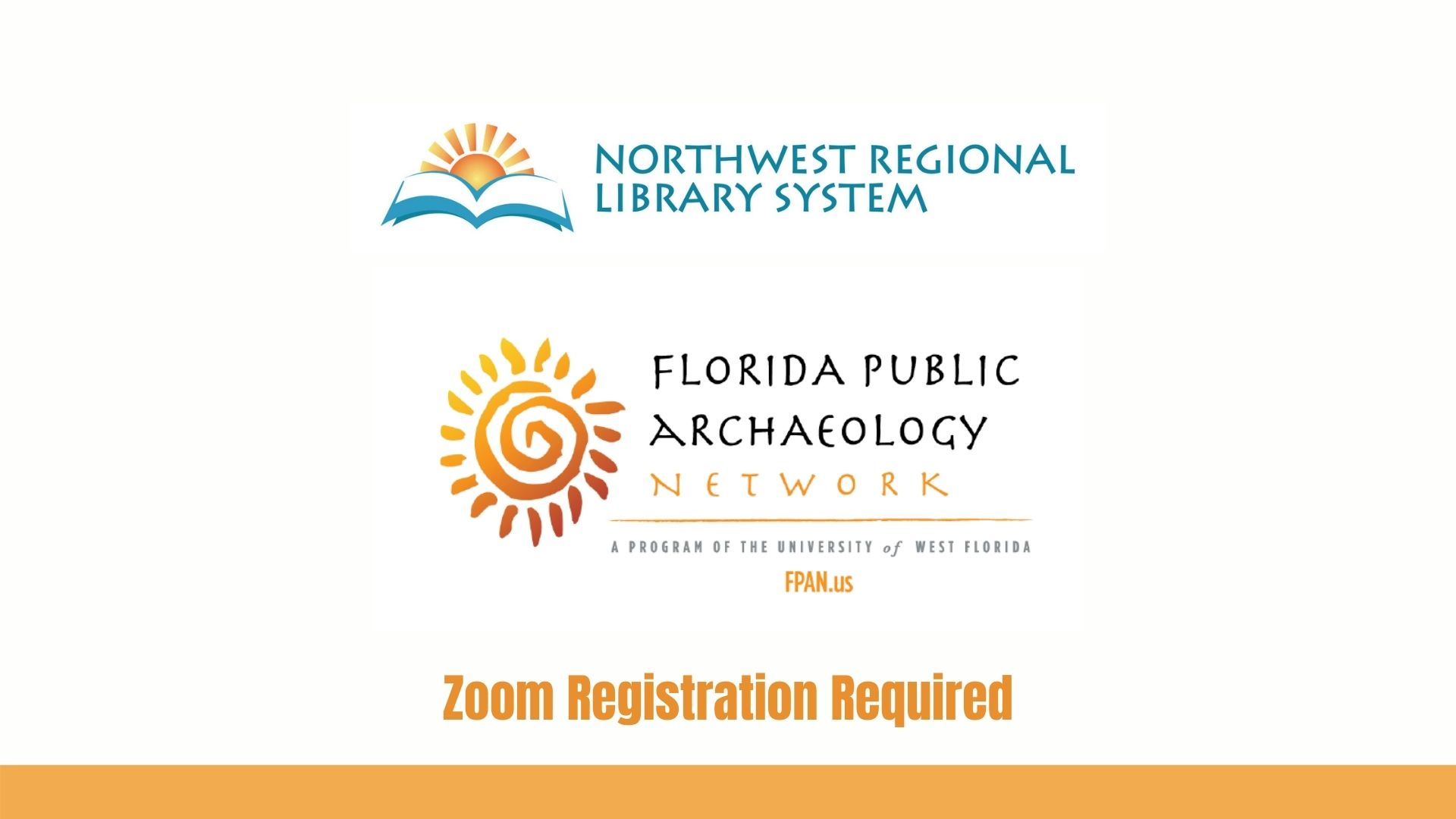 florida public archaeology network