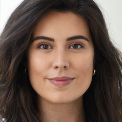 Alexandra Kotis