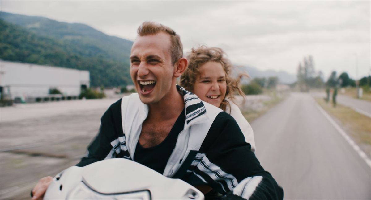 voll.] Just Kids Deutsch Film online (2020)|stream CLOUD 720HD | New World School of the Arts Alumni Foundation