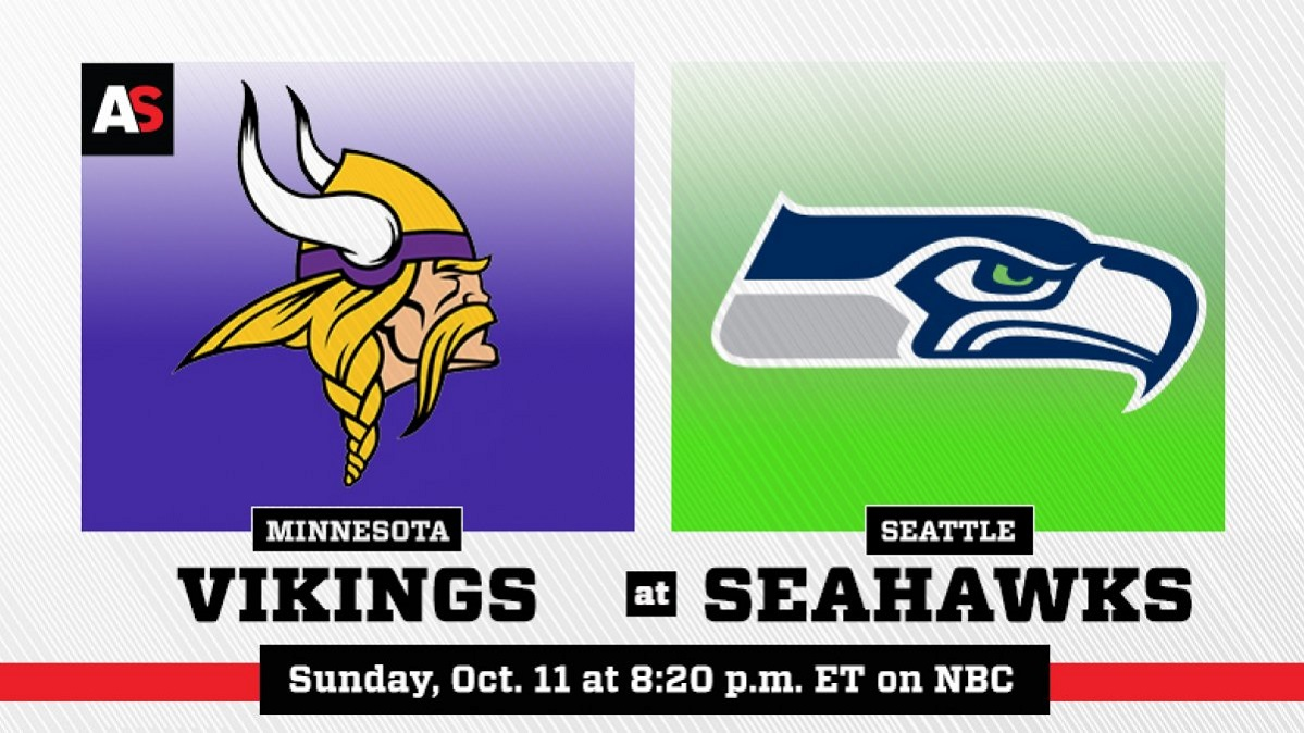 NFL Sunday Night Football 2020: Live Stream Online Free on NBC Sports