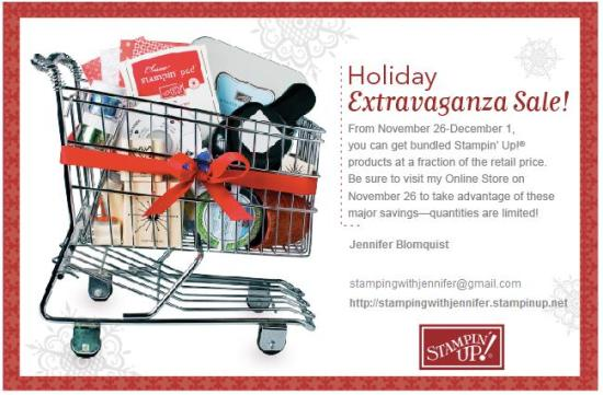 holiday-sale-2008