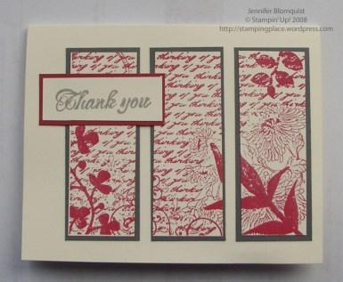 thank-you-trio-copyright