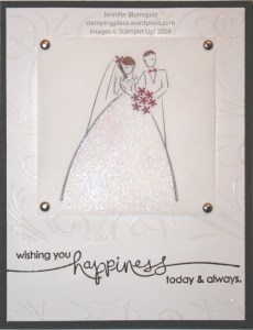 wedding-card-wm