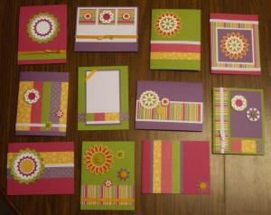 ss_flowercards