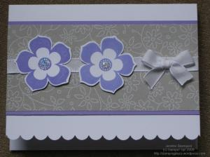 lilacflower_wm