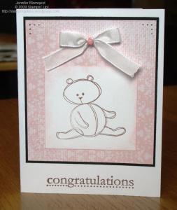 baby_congrats_wm