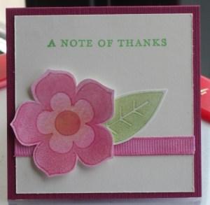 pastel_thanks