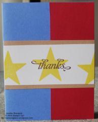 star_thanks_wm