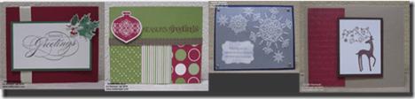 Holiday Card Kit Thumb