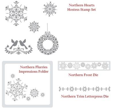 Northern stuff thumb