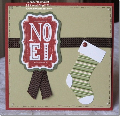 Noel Stocking Chistmas Card (1024x996)
