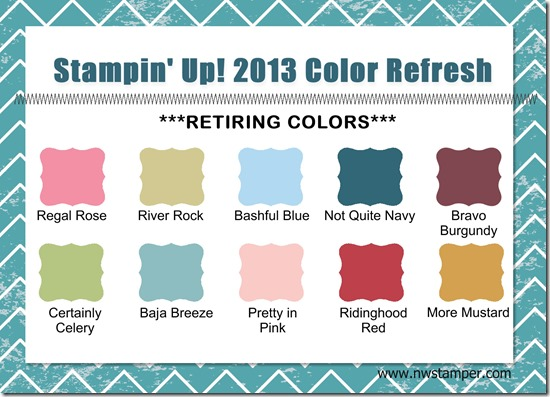 Color Refresh Retiring-001