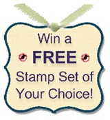 free stamp set