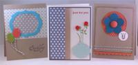 April 2012 Cards to Go_sm