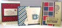 November 2012 Cards to Go_sm