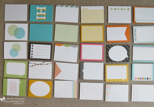 Everyday-Adventure-3x4-cards-set-2-back.jpg