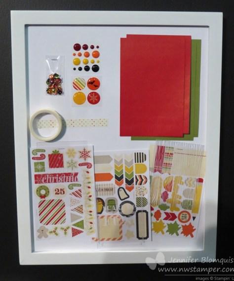 holiday-catalog-display-boards-project-life-3.jpg