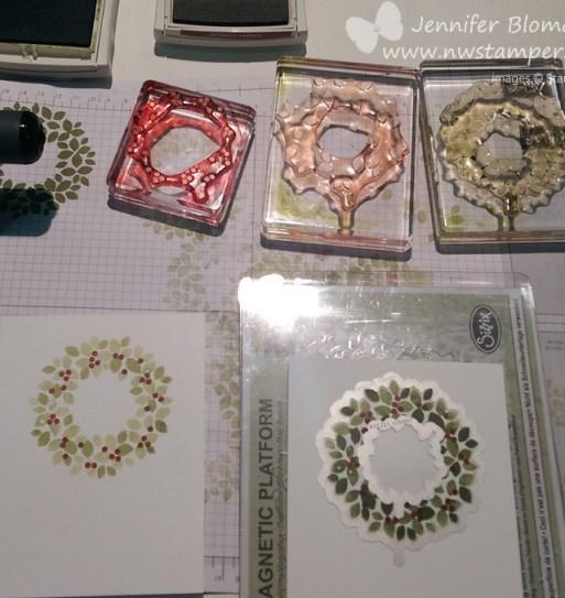 holiday-catalog-wreath-stamp-with-framelit.jpg