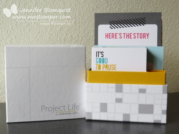 project-life-by-stampin-up-kit.jpg