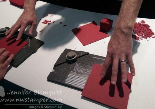stampin-up-gift-box-punch-board.jpg