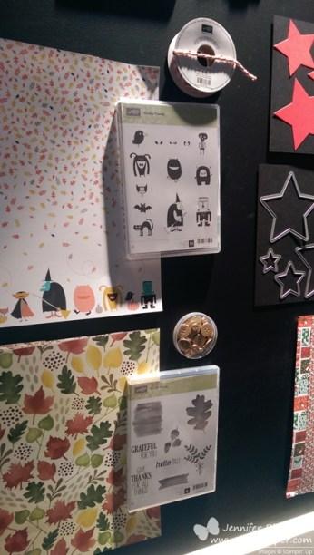 stampin-up-holiday-catalog-display-board-1.jpg