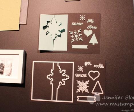 stampin-up-holiday-catalog-display-board-5.jpg