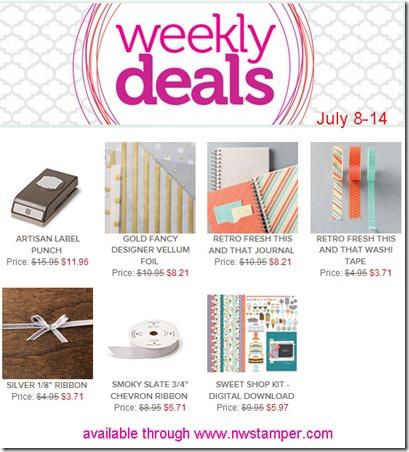 weekly deals 7-8