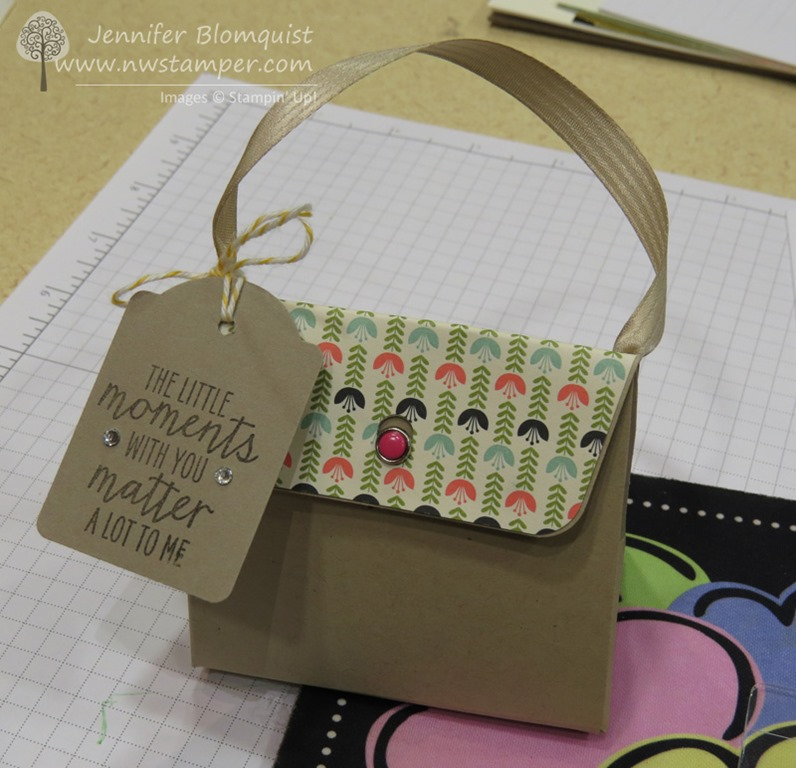 More Fun and Cute Gifts from the Northwest Crafty Escape Weekend ...