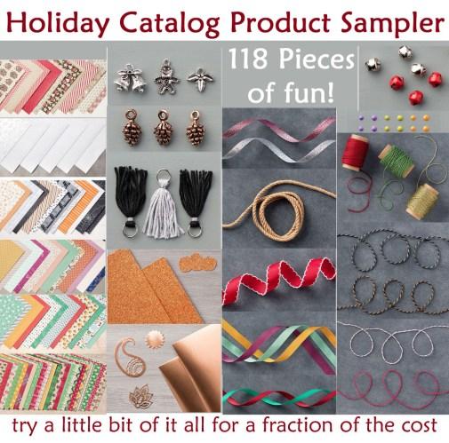 holiday-catalog-sampler-image
