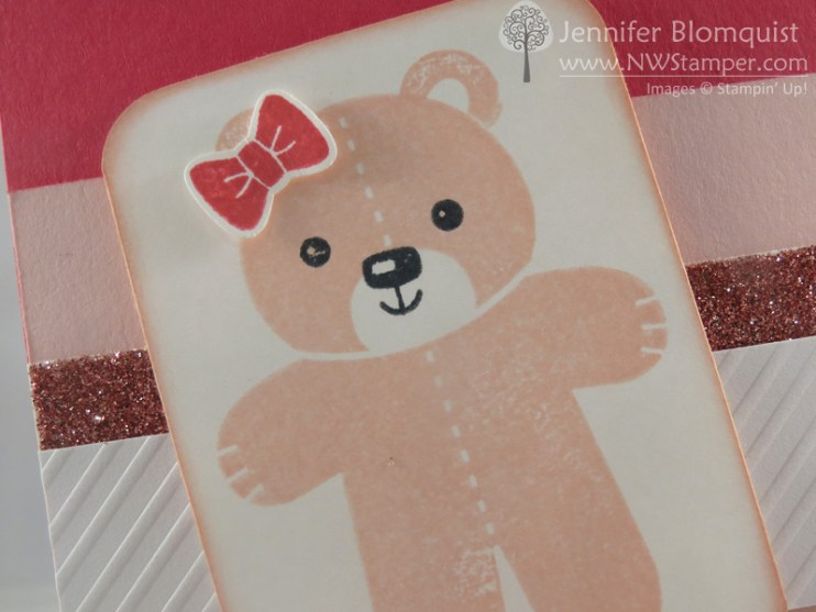 baby-girl-card-with-cookie-cutter-christmas-close-up
