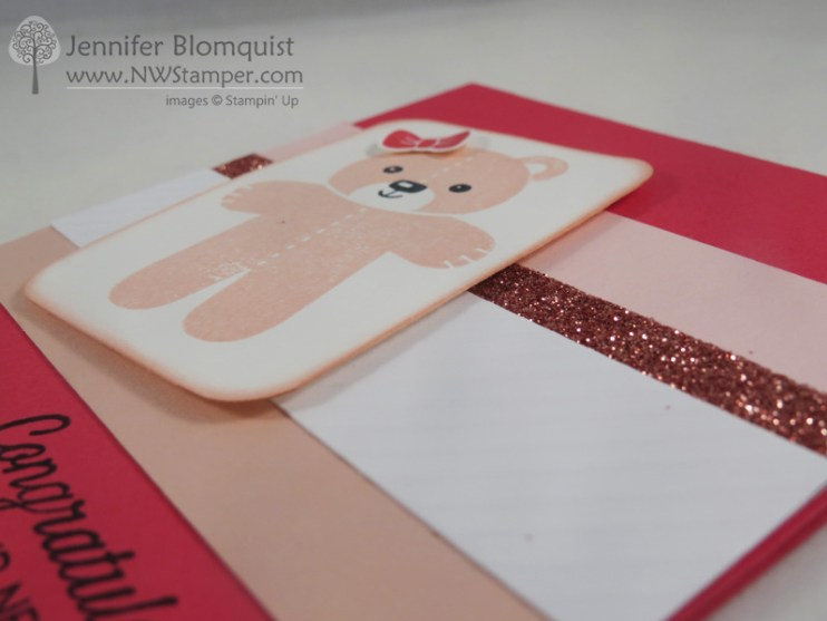 baby-girl-card-with-cookie-cutter-christmas-side-view