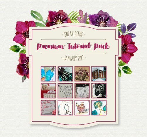 January-Premium-Tutorial-Pack-Teaser-Grapic