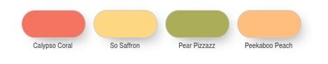TAMS Color Builder (2)