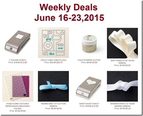 weekly deals 6-16-2015