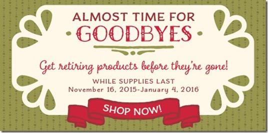 Holiday catalog retiring list 2015 simple_thumb[1]