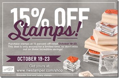 15 off stamps promo_NWStamper[5]