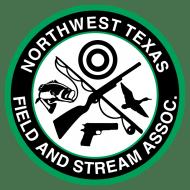Northwest Texas Field & Stream Association