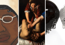 Three Art Openings of Note (and They're All Free)