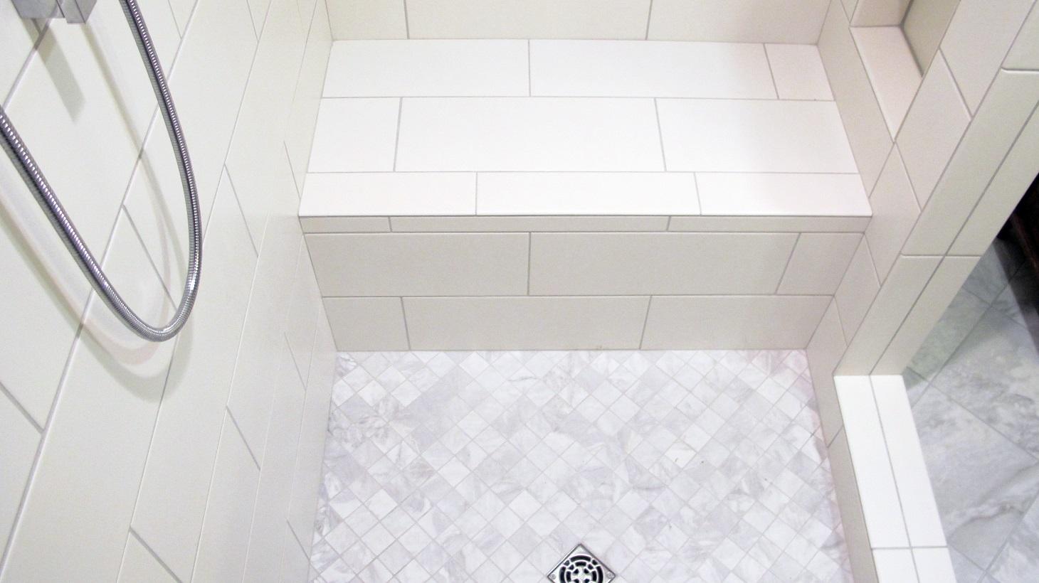 northwest tile floors