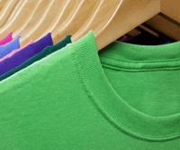 Textile Logistics