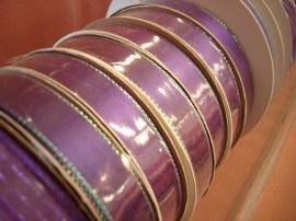Purples