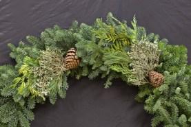 Wreath (Mixed)