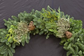 Wreath (Mixed)