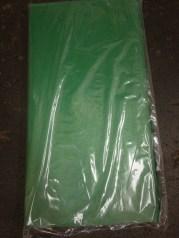 Green (Full)